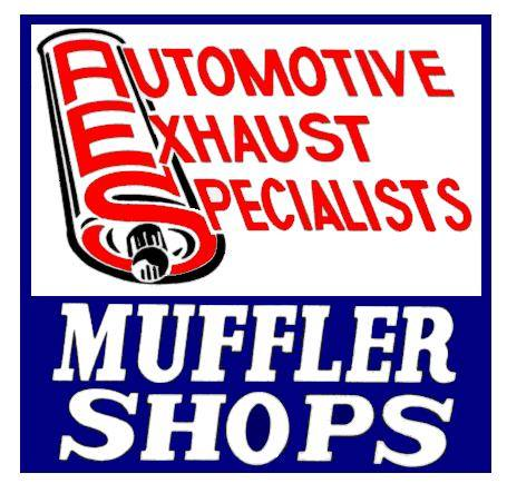 Automotive Exhaust Specialists location